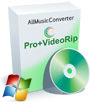 Pro+VideoRip Subscription